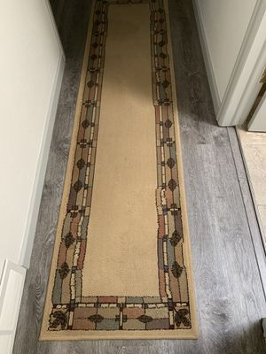 Rugs for Sale in Broomfield, CO
