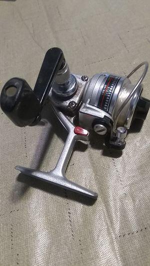 Fishing - Diawa 500C Silver Mini Ultralight Reel for Sale in Denver, CO