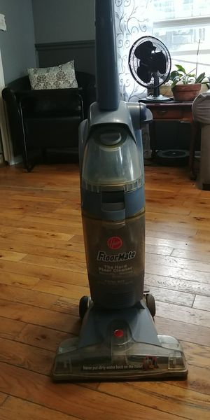 Hoover FloorMate for Sale in Everett, WA