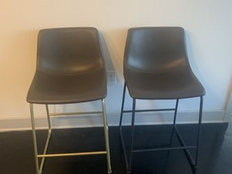 Centair Counter Height Bar Stools Ashely Furniture for Sale in Arlington,  VA