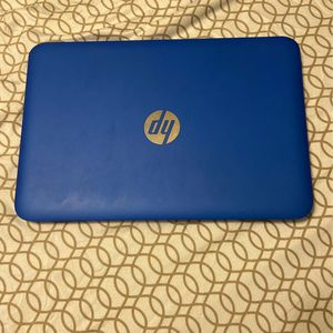 Hp Small Laptop for Sale in Colton, CA