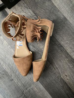Brand new women's shoes for Sale in Salt Lake City, UT