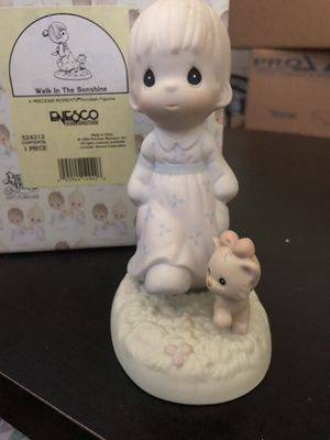 Precious moments for Sale in Greer, SC