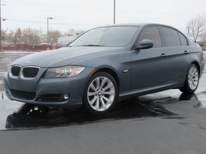2011 BMW 328i for Sale in South Salt Lake, UT
