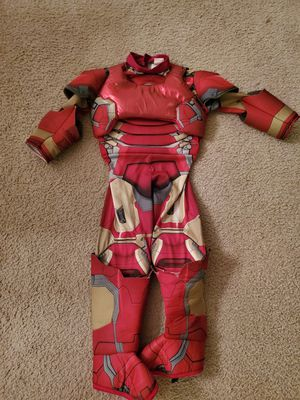 Halloween costume, for 2 y.o. For free for Sale in Sharon, MA