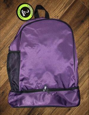 Bioworld Nylon Backpack for Sale in Loma Linda, CA