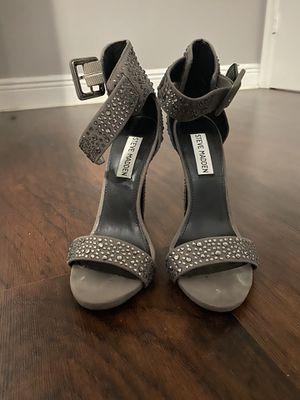 Steven Madden Heels for Sale in Miami, FL