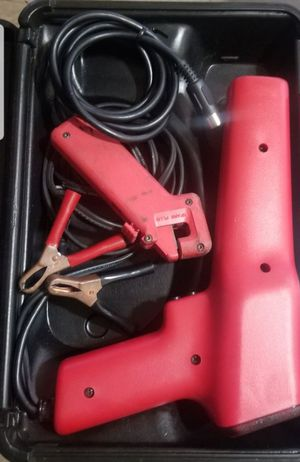 Ferret Instruments Inductive timing light for Sale in National City, CA