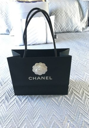 Chanel bags all for for Sale in Orange, CA