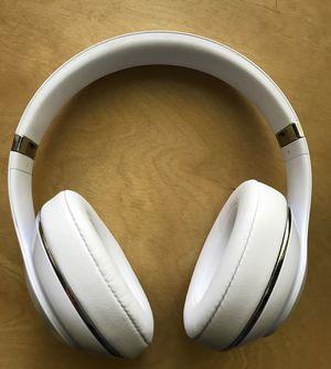 Beats Studio Wireless 3 for Sale in Lafayette, CA
