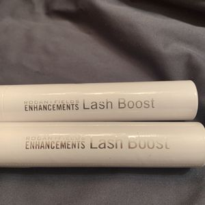 Rodan + Fields Lash Boost Sealed New for Sale in Naperville, IL