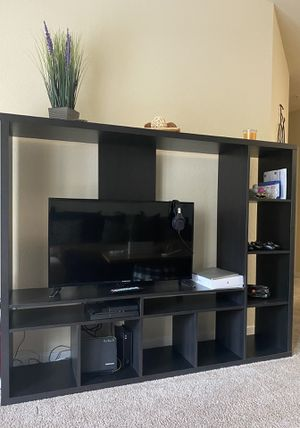 Tv Table for Sale in Orlando, FL