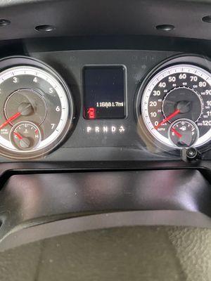 Dodge Ram 2013 for Sale in San Jose, CA
