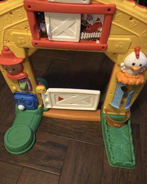 Farm toy for Sale in Riverside, CA