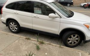 Honda cr v 2008 for Sale in San Bruno, CA