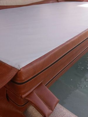 Spa Cover Hot Tub Covers Manufactured in Phoenix - Servicing Gilbert! for Sale in Gilbert, AZ