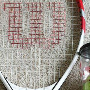 Tennis Racket (Wilson) for Sale in Schaumburg, IL