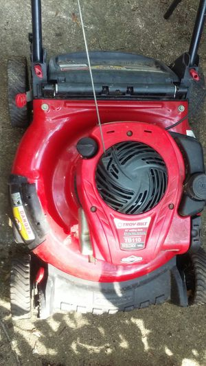 Lawn Mower needs fixed for Sale in Columbus, OH
