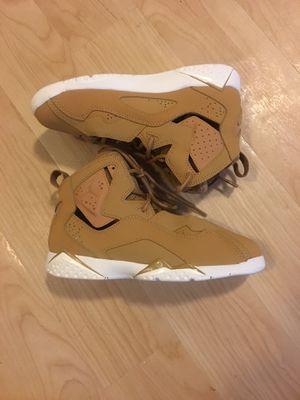 Jordan True Flight boys shoes for Sale in Zion, IL