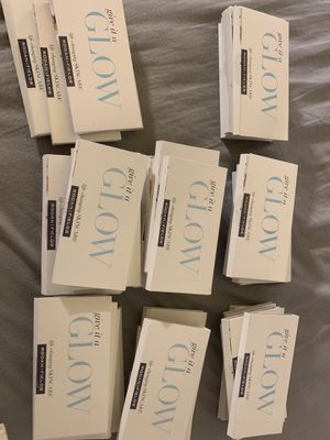 Rodan and Fields Redefine Samples for Sale in Crowley, TX