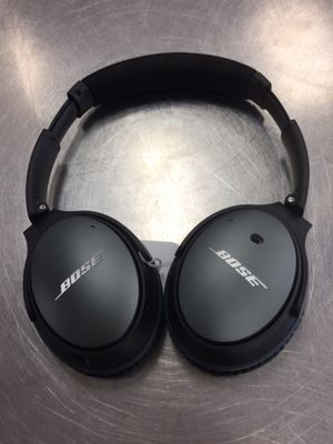 Bose QC25 for Sale in Chicago, IL