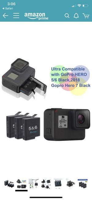 GoPro 5 for Sale in Philadelphia, PA