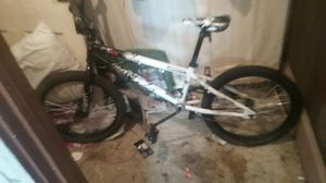 I got two BMX bikes for sale for Sale in Cleveland, OH