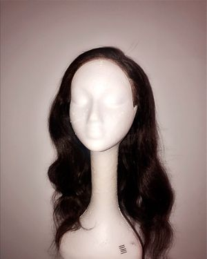 Brazilian human hair wig for Sale in Queens, NY