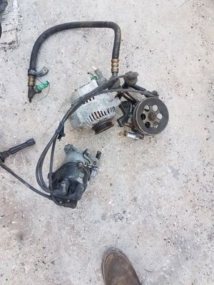 2000 Honda CRV engine and parts for Sale in Phoenix, AZ