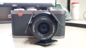 Leica X1 for Sale in San Antonio, TX