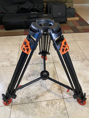 Cam Gear Elite aluminum tripod legs for Sale in Scottsdale, AZ