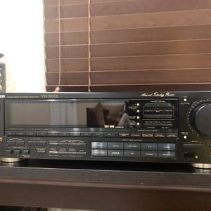 Pioneer Receiver VSX-5700S for Sale in Commerce, CA