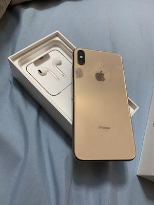 iPhone XS Max for Sale in Miami, FL