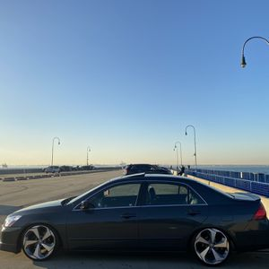 Accord touring oem wheeels for Sale in Brooklyn, NY