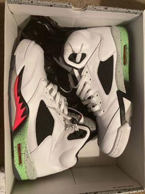 "Jordan 5 ""Pro Stars"" for Sale in Newport News, VA"