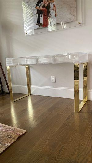 Vanity Desk/ Desk for Sale in Kirkwood, MO
