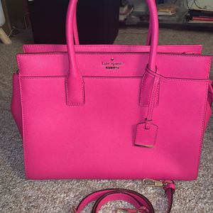Kate Spade Cameron Street Tote for Sale in Yonkers, NY