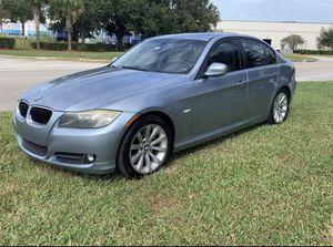 BMW 3 2009 for Sale in Orlando, FL