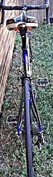 FREE bike sport for Sale in Pine River, MN