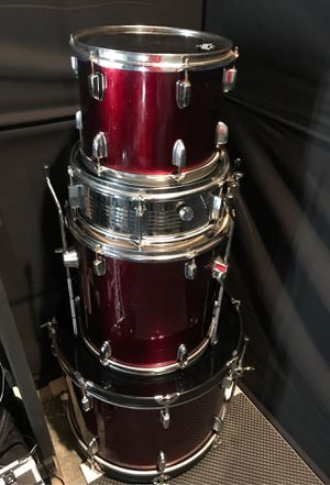 Drum set for Sale in Boston, MA