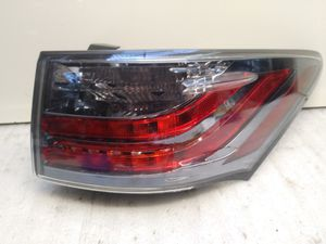 2012 2013 2014 2015 lexus ct200h tail light for Sale in Lynwood, CA