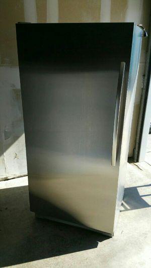 Freezer for Sale in Orlando, FL