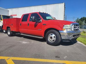 Ford f350 7.3 for Sale in Tampa, FL