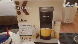 Keurig K Mini for Sale in Lakewood, CO