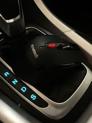Cimetech bluetooth mouse for Sale in Fort Bragg, NC