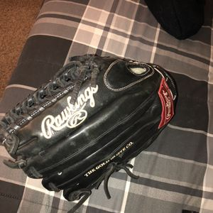 Baseball Glove for Sale in Folsom, CA