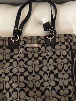 Coach Handbag for Sale in Orlando,  FL
