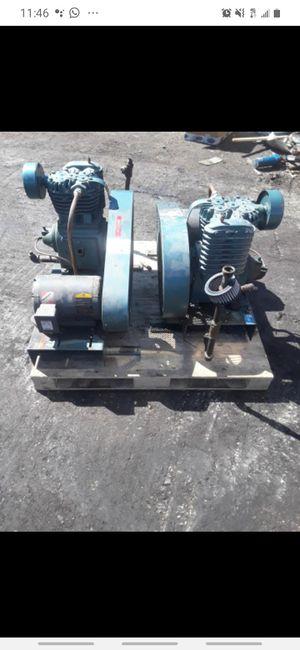 Air compressor for Sale in Brockton, MA