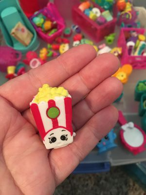 Shopkins for Sale in Woodbury, NJ