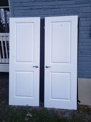 Interior doors for Sale in Atco, NJ